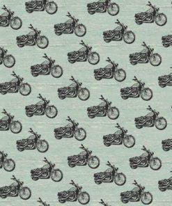 motorbike jersey